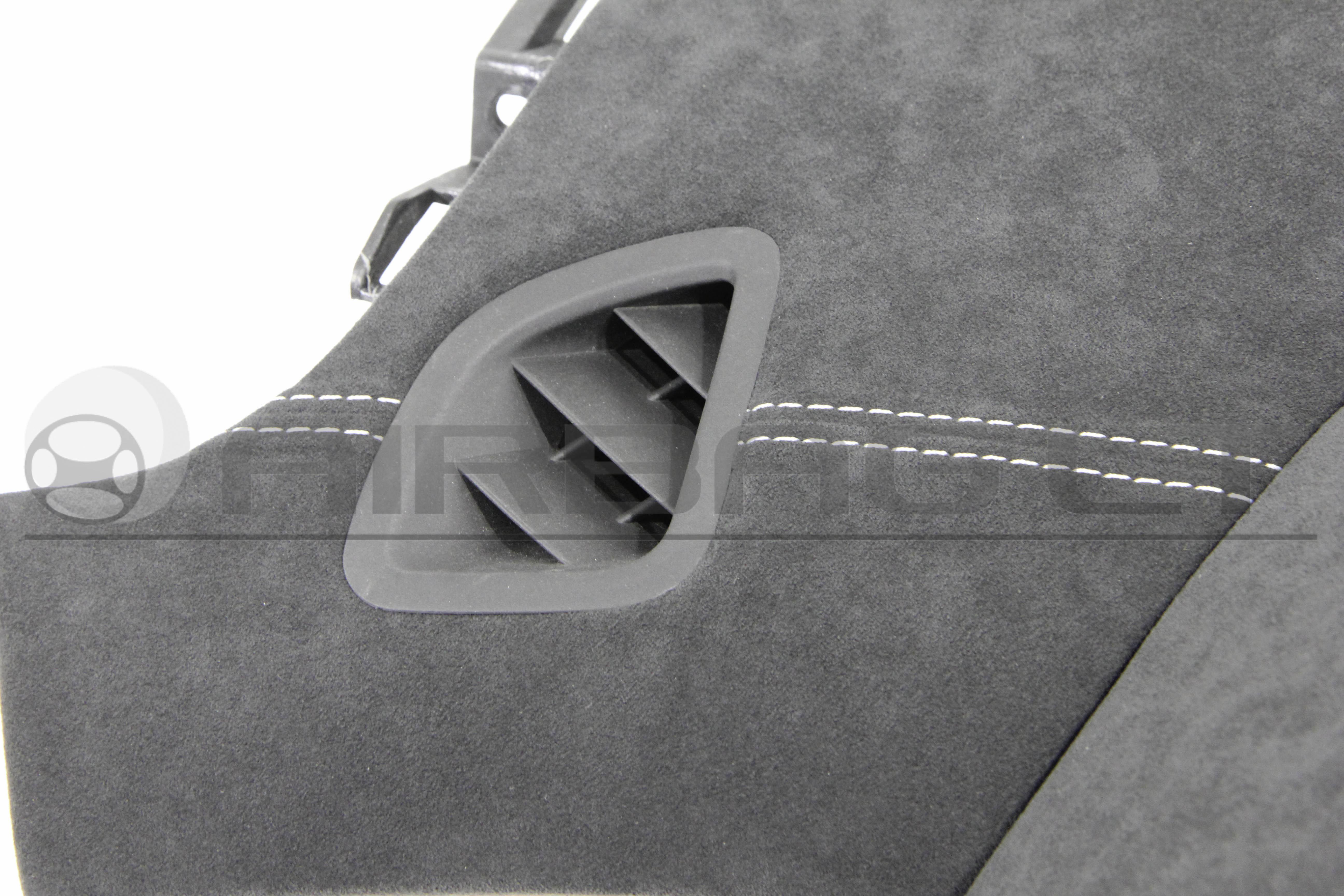 Subaru panelė Forester 2014, Impreza 2008