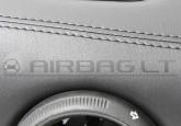 Ferrari 360, panelė 2000-2005