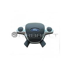 Ford Focus 2010m.