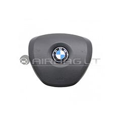 BMW 5 F10 SPORT 2010 m.
