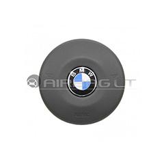 BMW 3 F30 / SPORT / M6 2012 m.