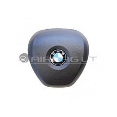 BMW X3 2012m.