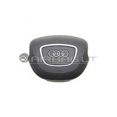 Audi Q3, Q5, A4, A6 2012m.