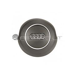 Audi A1 2010m.