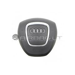 Audi Q7 2005 m.