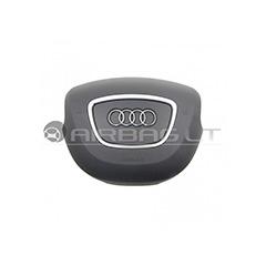 Audi Q7 2015 m.