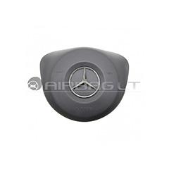 Mercedes Benz C klasė (W205) AMG 2014 m.