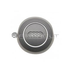 Audi A6 2011 m., A7 Sport line 2011 m.