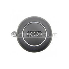 Audi Q7 2012 m.