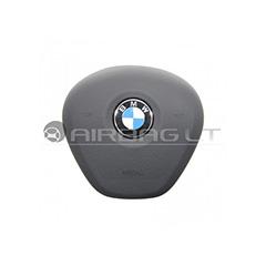 BMW 2 Active tourer 2014 m.