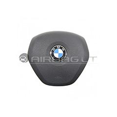BMW 3 2012 m.