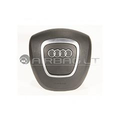 Audi A4, A6, Q7 (triju stipinu)