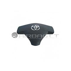 Toyota Corolla Verso 2006 m.