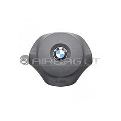 BMW 1 klase