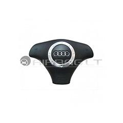 Audi TT 2000 m.