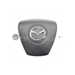 Mazda 6 2008 m.