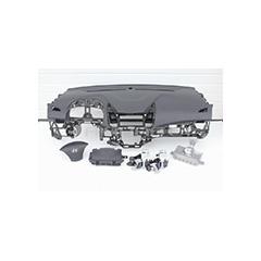 Hyundai i30 2012m