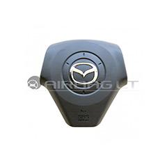 Mazda 3 2004m