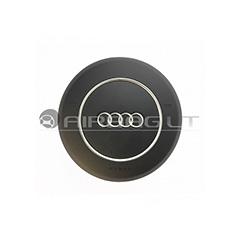 Audi A8 2007m