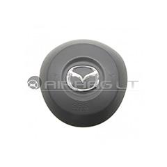 Mazda 6 2012m.