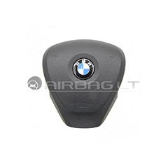 BMW X3 2012 m.