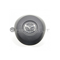 Mazda CX-5 2011 m.