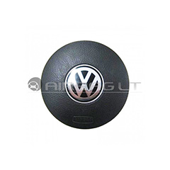 VW New Beetle 1998 m.