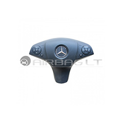 Mercedes C-klasse ( W204 ) 2007m.