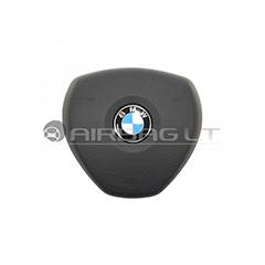 BMW X6 / X5 Sport 2008m.
