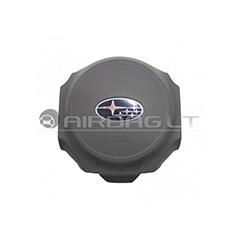 Subaru Legacy 2015 m.